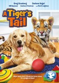 A Tiger's Tail
