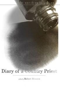 Diary of a Country Priest (Journal d'un curé de campagne)