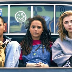 The Miseducation Of Cameron Post 2018 Rotten Tomatoes