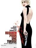 Requiem for a Killer (Requiem pour une Tueuse)