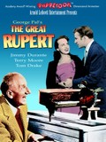 A Christmas Wish (The Great Rupert)
