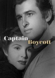 Captain Boycott