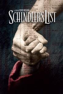 Image result for schindler's list