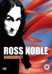 Ross Noble - Randomist