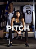 Pitch: Season 1