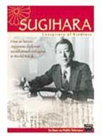 Sugihara: Conspiracy of Kindness