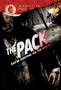 The Pack (La Meute)
