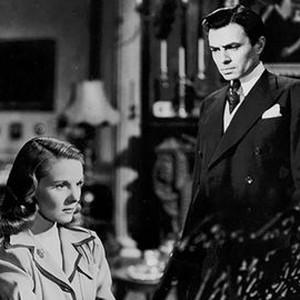 Image result for ann todd and james mason in the seventh veil