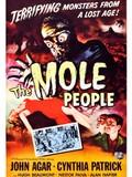 The Mole People
