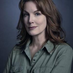 Kathleen York as Joy