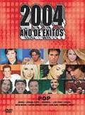 2004 Ano de Exitos - Pop