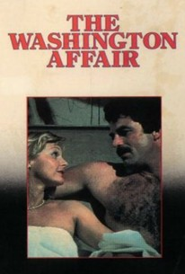The Washington Affair