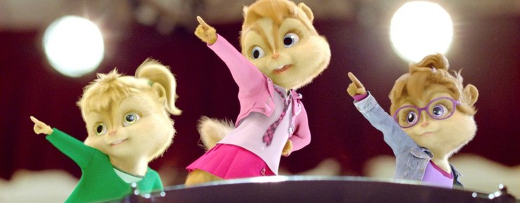 alvin and the chipmunks 2 the squeakquel full movie download free 300mb