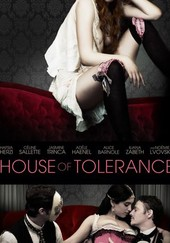 House of Tolerance