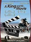 A King and His Movie