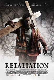 Retaliation (Romans)