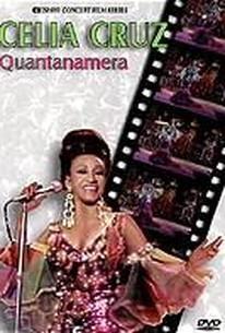 Celia Cruz and the Fania Allstars in Africa