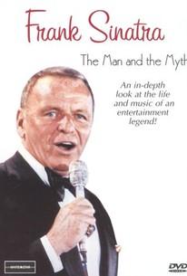 Frank Sinatra: The Man and the Myth