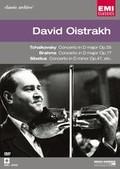 Classic Archive - David Oistrakh