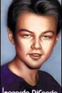 Leonardo DiCaprio: The Interviews I