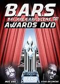 B.A.R.S Awards