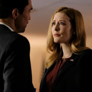 will there be a season 3 of salvation
