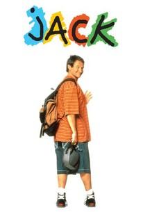 Jack 1996