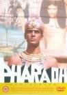 Faraon (Pharaoh)