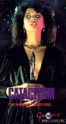 Cataclysm (The Nightmare Never Ends) (Satan's Supper)