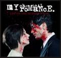 My Chemical Romance - Life on the Murder Scene