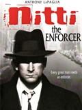 Frank Nitti: The Enforcer