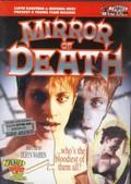Dead of Night (Mirror of Death)