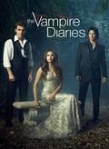 The Vampire Diaries: Season 5