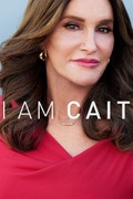 I Am Cait: Season 1