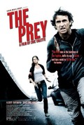 La proie (The Prey)