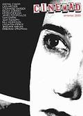 Cinemad: Amanac 2009