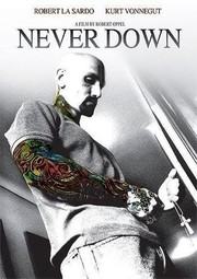 Never Down
