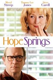 Hope Springs (2012)