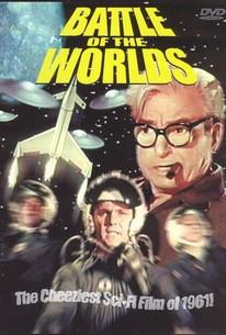 Il Pianeta degli uomini spenti (Battle of the Worlds) (Planet of the Lifeless Men)