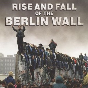 the rise and fall of the berlin wall essay The rise and fall of the berlin wall on studybaycom - other, essay - amalia | 100002271.