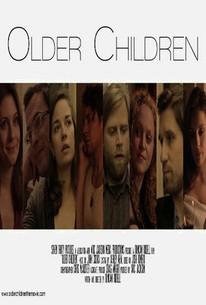 Older Children