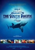 Journey to the South Pacific