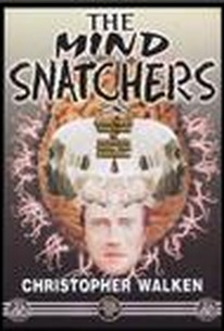 The Mind Snatchers