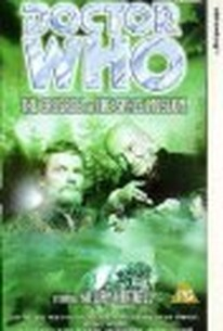 Doctor Who: The Crusade