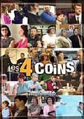 Les 4 Coins