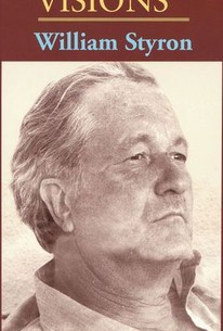 Voices & Visions: William Styron