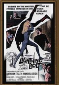 Operazione Goldman (Lightning Bolt)