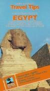 Laura McKenzie's Travel Tips: Egypt
