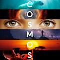 Cosmos: A Spacetime Odyssey: Season 1
