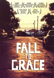 Fall to Grace